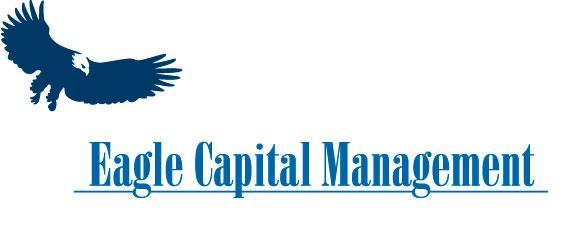Eagle Capital Management