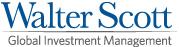 Walter Scott & Partners LTD