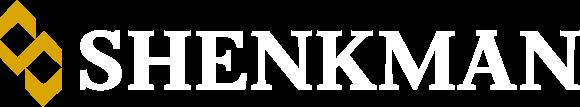 Shenkman Capital Management, Inc.