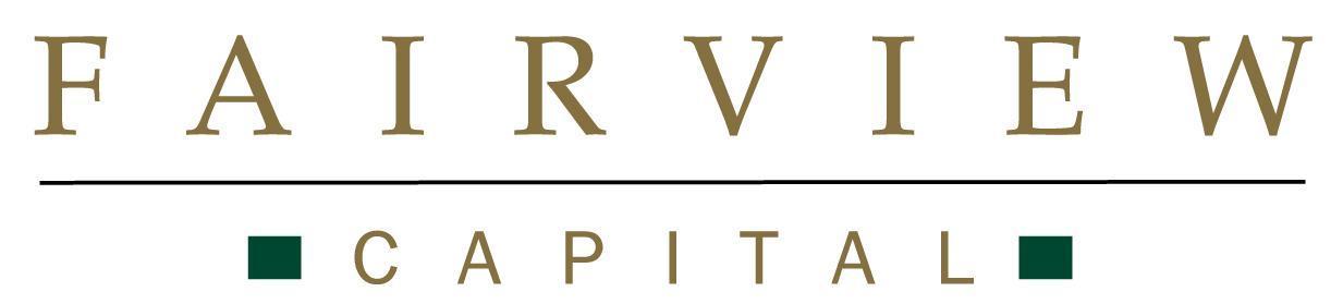 Fairview Capital Partners