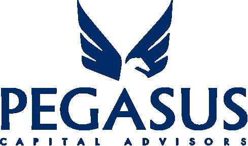 Pegasus Capital Advisors, L.P.