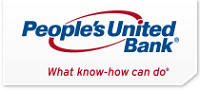 People's United Bank Rockville Savings Bank
