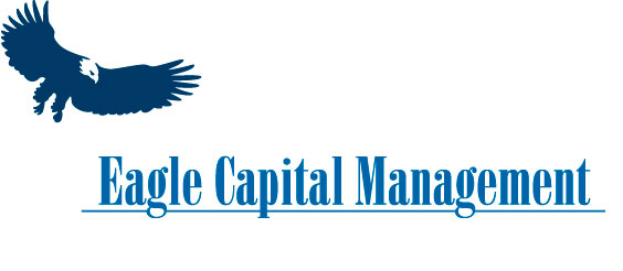 Eagle Capital Management