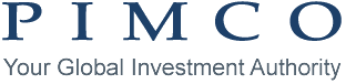 Pacific Investment Management Company