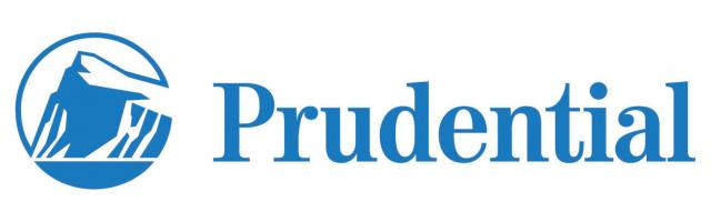 Prudential Investment Management