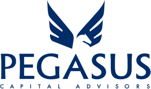 Pegasus Capital Advisors, L.P.